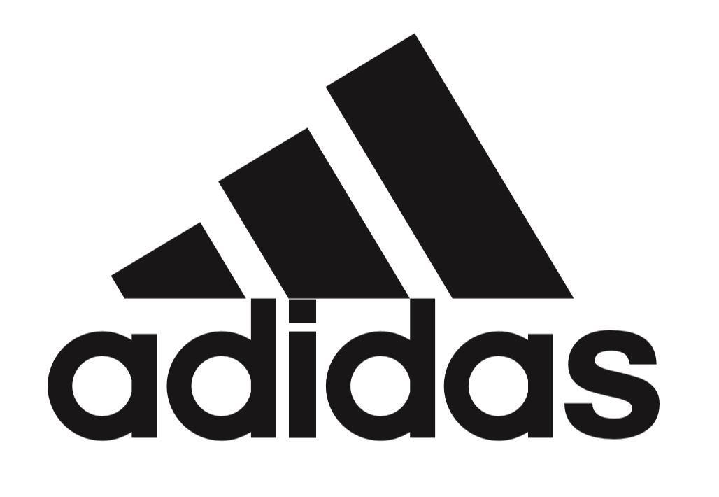 adidas partner AirBadminton